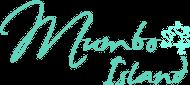 Mumbo Island Logo